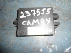 Иммобилайзер [8978033150] для Toyota Camry XV40 [арт. 237555]