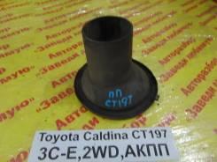 Пыльник амортизатора Toyota Caldina Toyota Caldina 1999.04, правый передний
