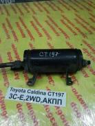 Ресивер воздушный Toyota Caldina Toyota Caldina 1999.04