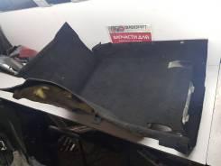 Покрытие напольное (ковролин передний правый) [A2466806002] для Mercedes-Benz CLA-class C117