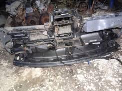 Панель приборов. Peugeot 406, 8C Двигатели: ES9J4S, EW10J4, EW12J4