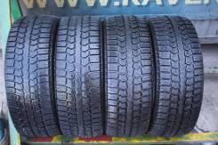 Pirelli Winter Ice Control, 205/55 R16
