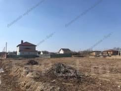 Продам земельный участок 30 соток, Серебрянка-2. 3 000кв.м., собственность, электричество, вода. Фото участка
