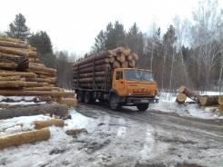 КамАЗ 53212. Камаз 53212 лесовоз, 10 000куб. см., 10 000кг., 6x4
