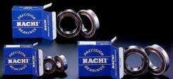 Подшипник 1141 NACHI 6204-2NSE NACHI 6204-2NSE