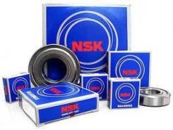 Подшипник ступицы колеса | перед прав/лев | NSK ZA-40BWD06D-JB-5CA01