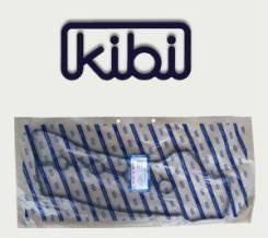 Сальник KIBI ASH070001 (MD712012) KIBI ASH070001