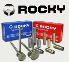 Клапан двигателя впуск. N-Rocky MA-110-0 (4шт/упак) N-Rocky MA-110-0