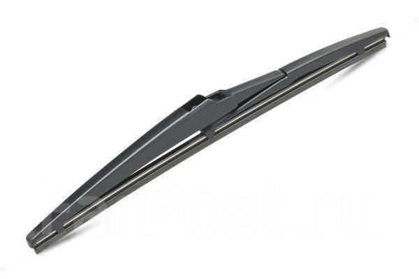 Щетка стеклоочистителя задняя Denso DRB-030 DRB-030