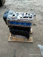 Двигатель Новый Volkswagen Passat 1.8 TSI BZB