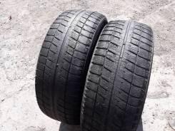 Bridgestone Blizzak Revo2, 185/65 R14 86Q
