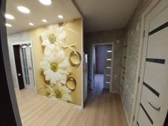 Продам жилой дом с видом на море. Улица Кутина 16, р-н Подъяпольск, площадь дома 164,0кв.м., централизованный водопровод, электричество 15 кВт, отоп...