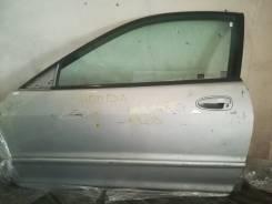 Дверь боковая. Honda Integra, DB6, DB7, DB8, DB9, DC1, DC2, DC5