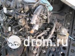 Двигатель 2CТ на Toyota Vista CV30 2CТ