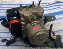 Модулятор ABS Odyssey 57110-SFE-N21