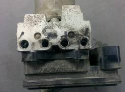 Модулятор ABS MDX 57110-S3V-A12