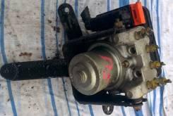 Модулятор ABS StepWGN 57110-S7S-J01