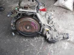 АКПП Honda F22B 4WD Установка Гарантия до 6 месяцев.