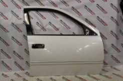 Дверь передняя правая Toyota Camry Gracia SXV20 цвет 051
