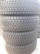 Bridgestone Blizzak, 215/80R15