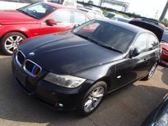 BMW. E90, N46B20BD