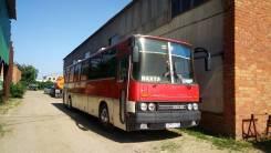 Ikarus 250. Продается Автобус , 43 места