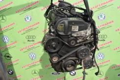 Двигатель Ford Фокус 1 V-1.6 (FYDD)
