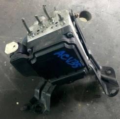 Модулятор Camry ABS- 44510-33090