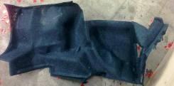 Обшивка багажника левая Camry 64722-33090-C0 6472233090C0