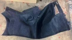 Обшивка багажника правая Camry 64721-33080-C0 6472133080C0