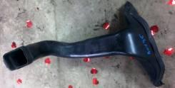 Воздухозаборник Camry 17750-28050 1775028050