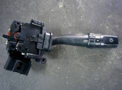Подрулевой переключатель - свет Camry 84140-32240 8414032240