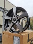 """LS Wheels LS 956. 7.0x16"""", 5x114.30, ET40, ЦО 67,1мм."""