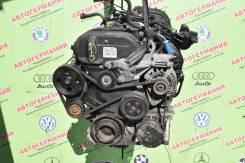 Двигатель на Форд Ford Фокус 1 V-1.4 (FXDD)