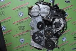 Двигатель (новый) Hyundai Tucson (2015г>) 1.6GDI (G4FJ)