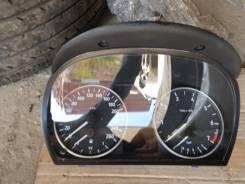 Панель приборов. BMW X1, E84 BMW 3-Series, E90, E91, E92, E93, E90N BMW 3-Series Gran Turismo N20B20, N46B20