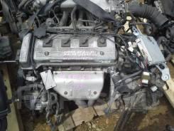 Двигатель Toyota 7AFE Установка. Гарантия 12 месяцев.