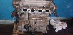 Двигатель Toyota 1NZ 1поколение