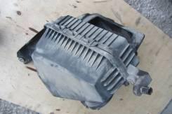 Корпус фильтра для Cadillac CTS 2008-2013 3,6. Cadillac CTS LGX, LT4, LTG