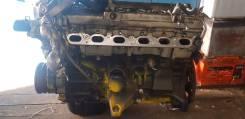 Двигатель Toyota 1G Beams