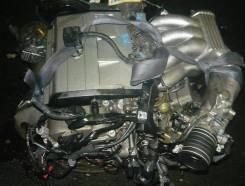 ДВС Toyota 2MZFE Установка Гарантия 12 месяцев.