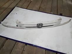 Планка под фару Toyota Raum 1997