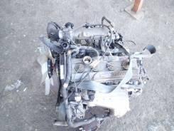 Контрактный двигатель 3s-fe 4wd Noah в сборе