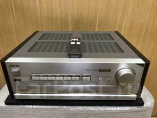 Усилитель Sony TA-F555ESJ(пульт д/у)