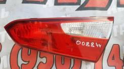 Фонарь задний правый Kia Cerato Киа Церато 2013 92404A7000