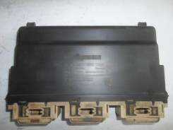 Блок управления сиденья Mercedes Benz W222 [A2229002708], правый