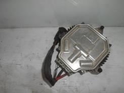 Вентилятор радиатора Mercedes Benz W222 [A0999060612]