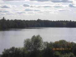 Участки на водохранилище. 104 000кв.м., собственность, электричество