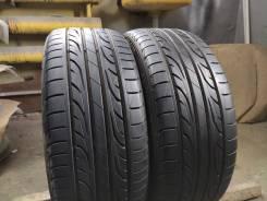 Dunlop Le Mans. летние, 2016 год, б/у, износ 5%