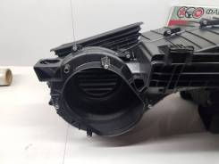 Корпус отопителя [2468301600] для Mercedes-Benz CLA-class C117 [арт. 434893]